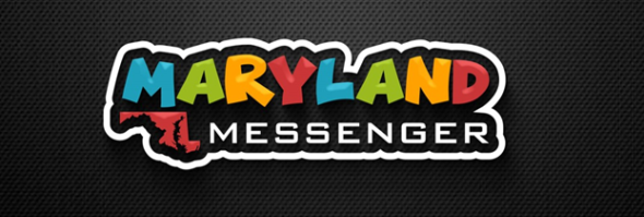 Maryland Messenger